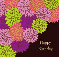 birthday card template image 2