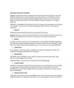 Designing your life pdf download
